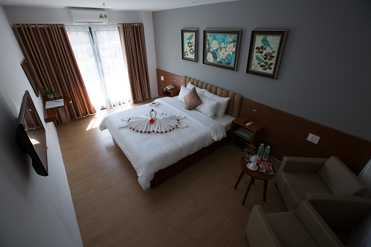 deluxe-room3