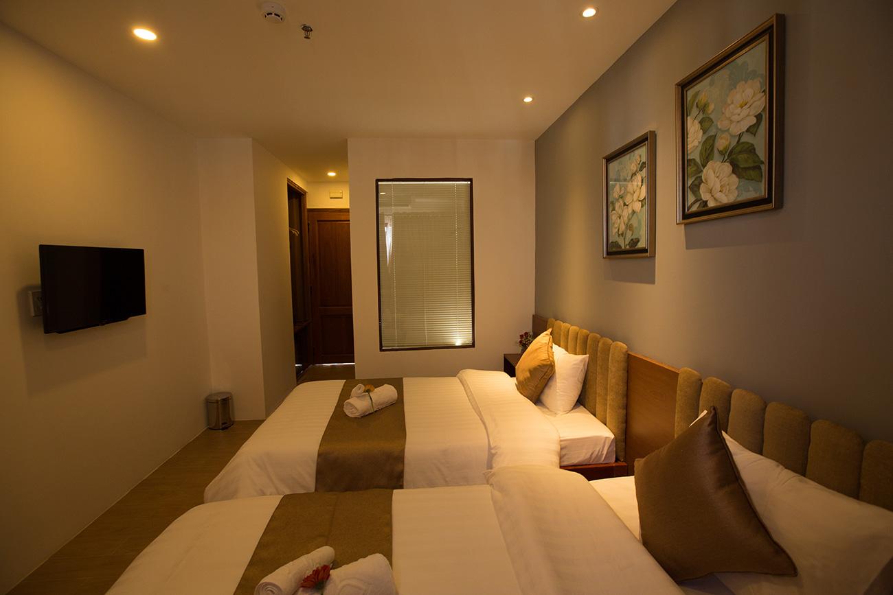 superior-room5