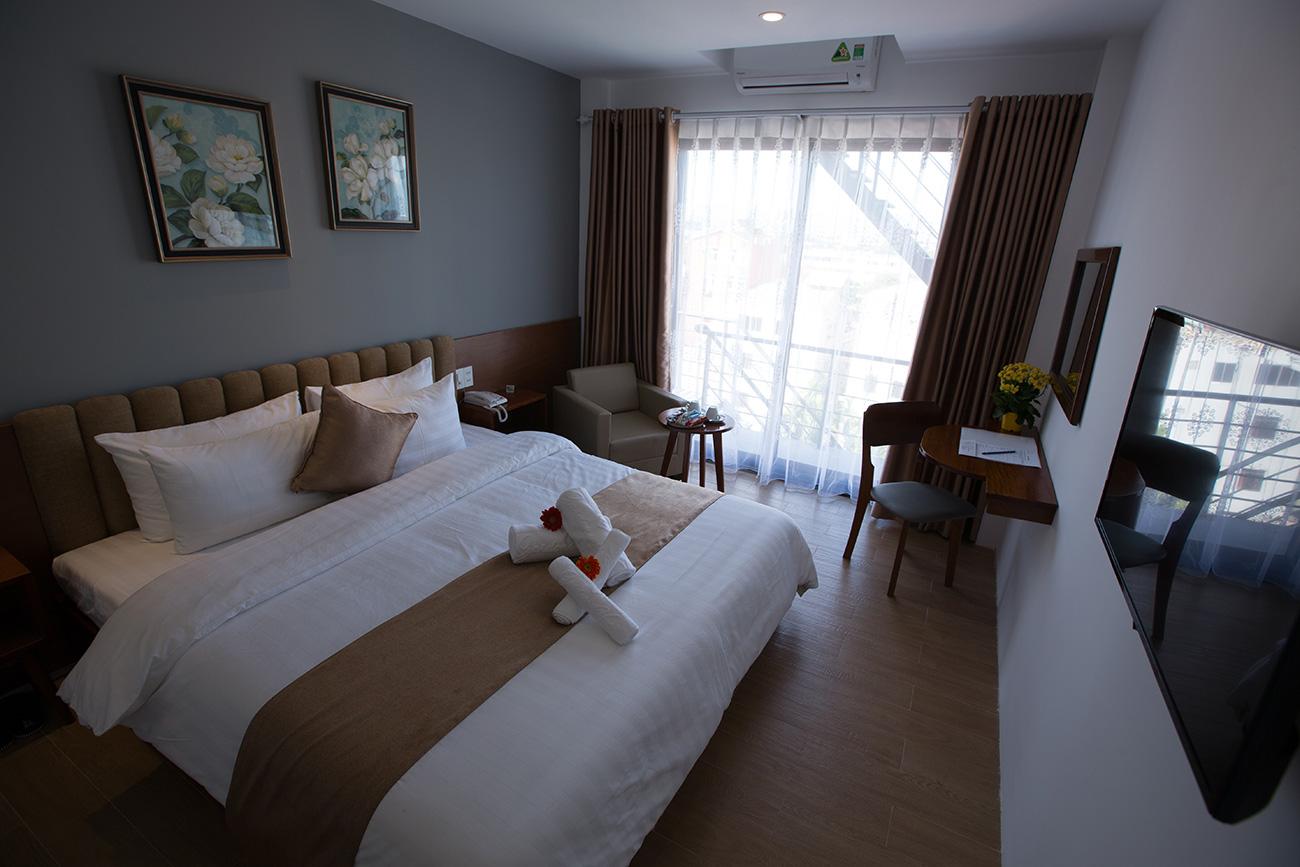 superior-room7