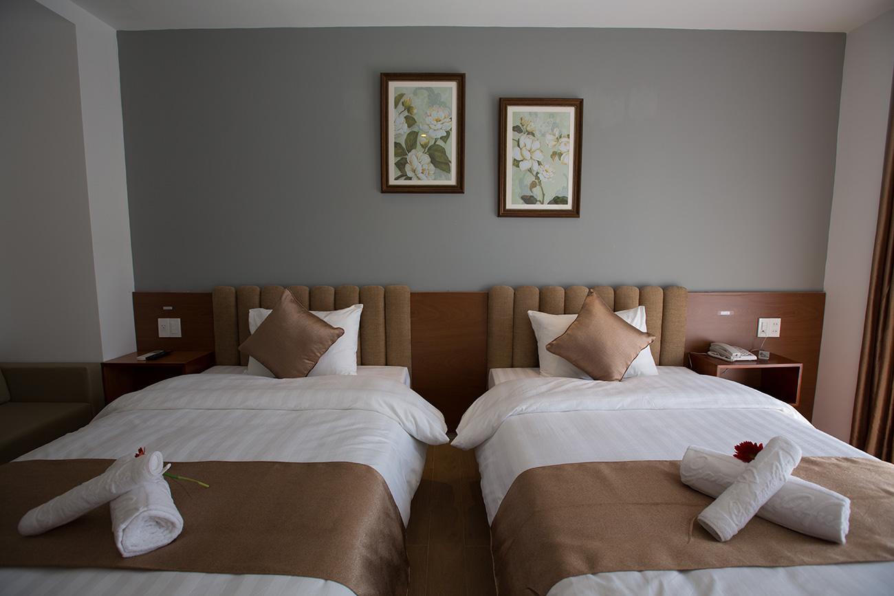 superior-room8
